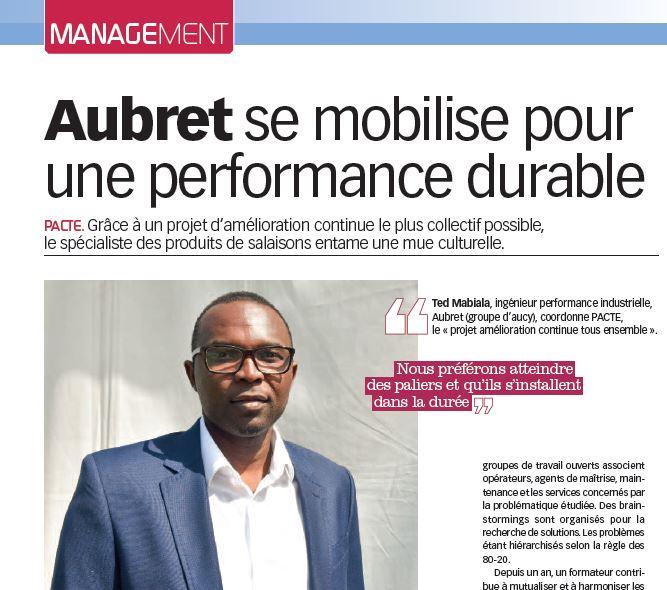 article-aubret-100-management